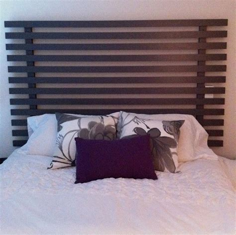 building your own headboard build your own headboard 7898