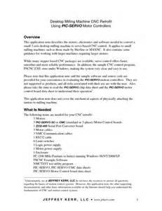 desktop procedures template best photos of desktop procedures template template