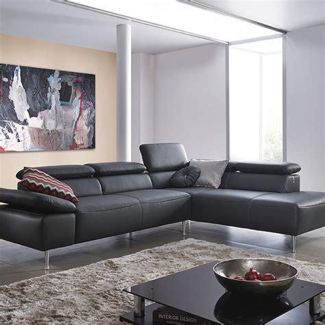 W Schillig by W Schillig Polsterm 246 Bel Haus Dekoration
