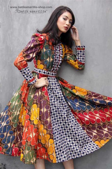 Batik Modern Batwing Barong Sarimbit Batik 970 best batik amarillis images on