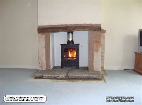 idea for wood furnace design 0003 jpg