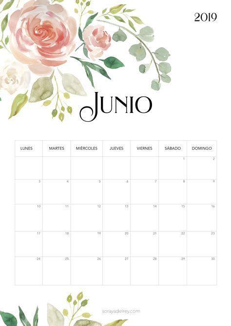 calendario  imprimir   calendario  imprimir calendario  calendario junio