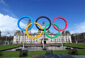 what are the five colors of the olympic rings all about olympic rings facts for corner 171 kinooze