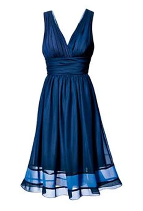 brides 17 ideas for a nautical themed wedding wedding - Nautical Themed Bridesmaid Dresses