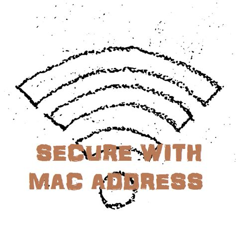 Mobile Address Search Find Mac Address Of Android Mobile Or Tablet Android Mobile