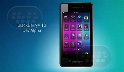membuat virus blackberry download emulator simulator blackberry 10 for pc windows