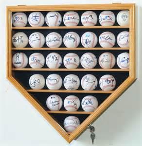Baseball Card Storage Cabinet Baseball Display Case Plans Free Download Pdf Woodworking