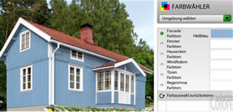 schwedischer farbenhandel schwedenrot holzfarbe