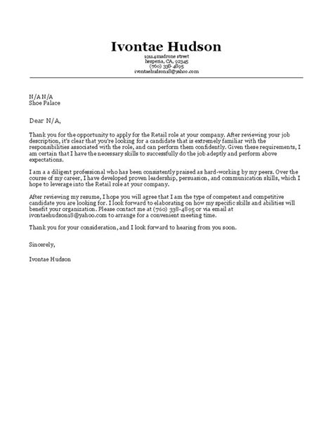 Resume Cover Letter Builder by Best 25 Cover Letter Builder Ideas On My