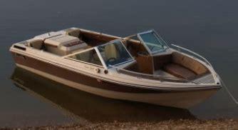 baretta boats manufacturer mel hart products baretta boat covers