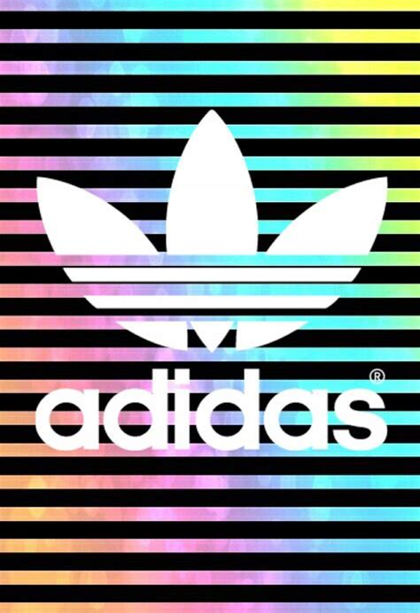 adidas wallpaper s3 immagini adidas logo hd images wallpaper and free download