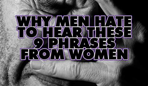 men who hate women and the women who love them when loving hurts and you don t know why ebook funny man hating quotes quotesgram