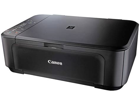 Canon All In One Drucker 1167 by Canon All In One Drucker Pixma Mg2150 Drucker Scanner