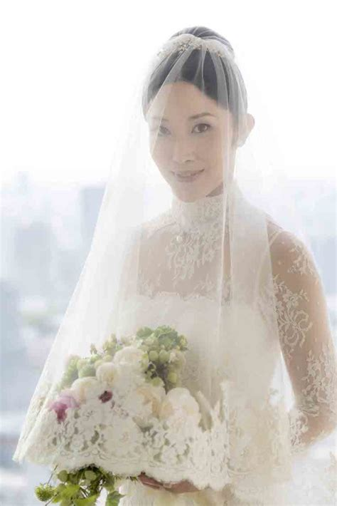Wedding Hairstyles Wearing A Veil by Top 8 Wedding Hairstyles For Bridal Veils