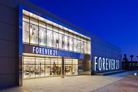 How To Use Forever 21 Gift Card Online - store job fairs events careers forever 21