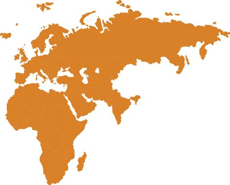 emea region global maxcess emea