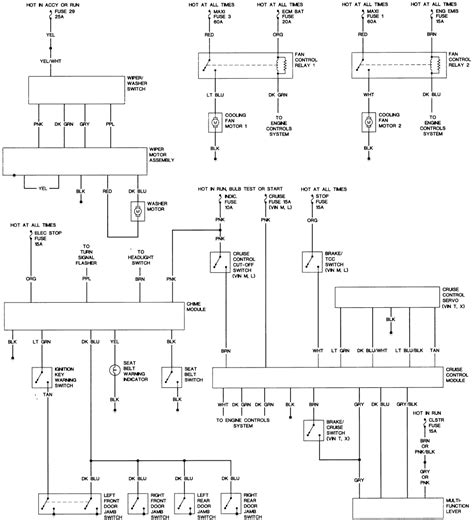 vn commodore wiring diagram wiring diagram and hernes