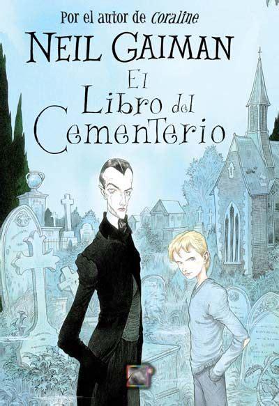 el libro del cementerio 841624023x a la sombra de los sauces el libro del cementerio