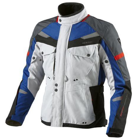 bmw textile motorcycle jackets revit safari moto scooter motard imperm 201 able 201 tanche