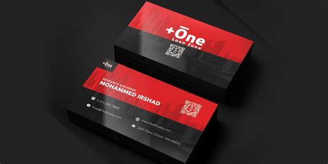 creative business cards templates psd 100 free business cards psd 187 the best of free business cards