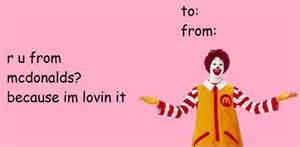 Funny Valentine Meme Cards - 26 best images about printable valentine cards on