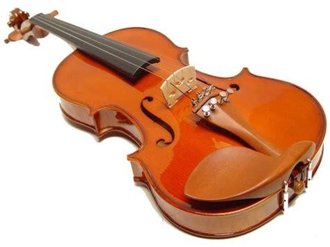 imagenes artisticas de violines violin del independiente quot la relaci 243 n fue consentida