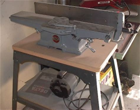 Brian S Tool Sales Woodworking Machinery Sales Amp Service