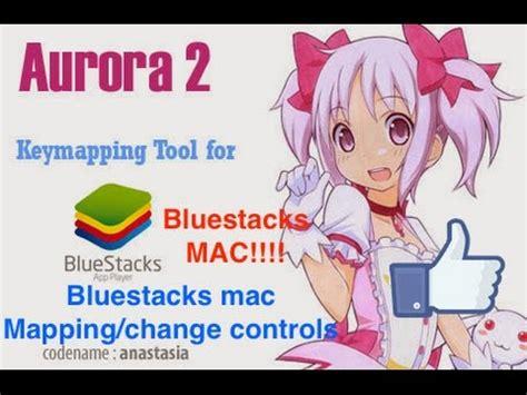 bluestacks not responding mac bluestacks mac how to map change keys and controls