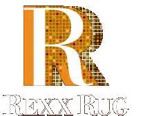 rexx rug rexx rug in chicago carpet rugs tile flooring