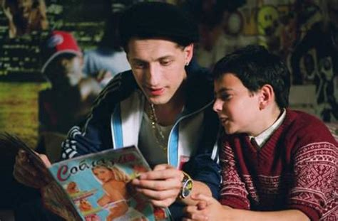watch everything is illuminated 2005 full hd movie official trailer download everything is illuminated movie for ipod iphone ipad in hd divx dvd or watch online