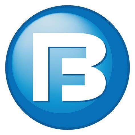 bajaj finance in mobile 301 moved permanently