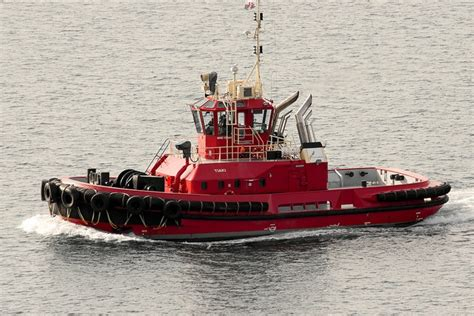 party boat wellington harbour 38 best tug boats images on pinterest boats sailing