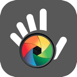 color grab color detection android apps auf play