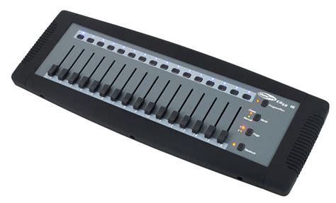 easy light controller showtec light desk pro 512 manual decoratingspecial com