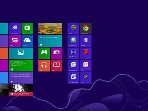 upgrade windows xp to windows 7 cnet how to upgrade windows 7 to windows 8 cnet