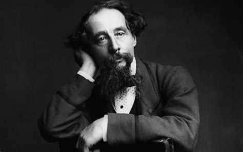 charles dickens the biography of the writer in english great britons charles dickens everything you need to