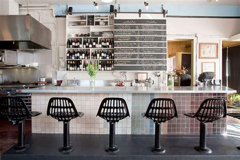 coffee shop design principles principles of interior design part 3 emphasis