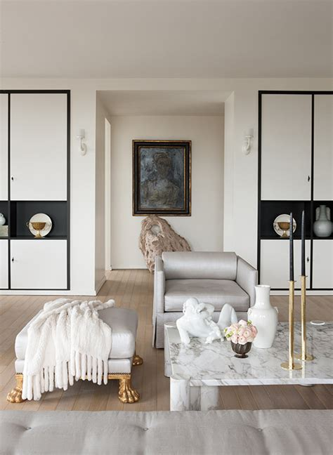 interior design school in florida orlando interior designers orlando residential interior