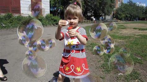 Детское фото с днём рождения