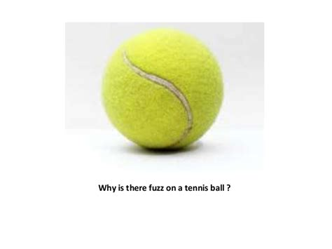 lexus creates tennis ball fuzz covered is 350 for u s open