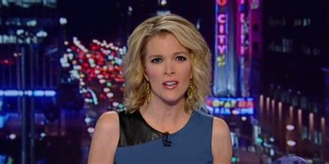 megyn kelly hairstyle change cable news winds up mostly ignoring terrifying climate