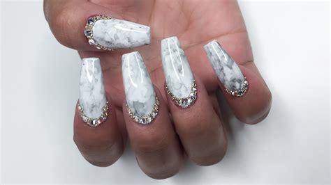Acrylic Nail Products by Acrylic Products Swarovski Nail Charms Nail