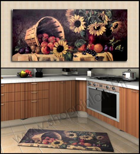 tappeti low cost tappeti originali e di qualit 224 shoppinland shoppinland