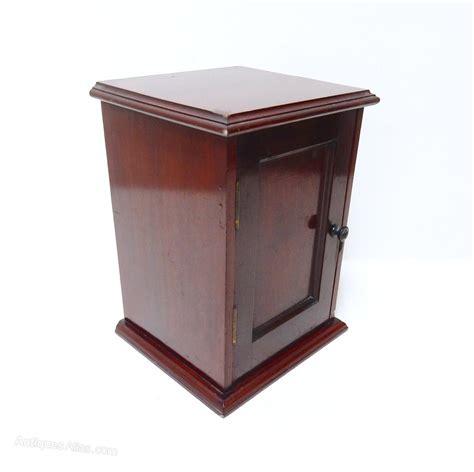 Mahogany Cupboard miniature mahogany cupboard antiques atlas