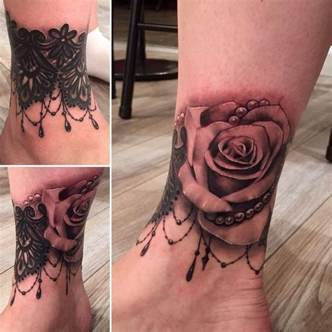 tattoo black instagram 2605 best images about tattoo s i love on pinterest