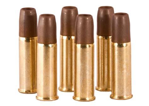 Airsoft Gun Revolver Wingun wingun airsoft revolver shells fits wingun revolvers 6ct
