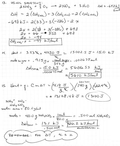 titration practice worksheet worksheets for all
