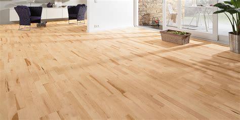 parquet flooring dubai vinyl wooden flooring in dubai