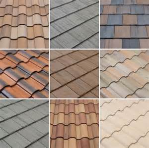 Roof Tile Colors Entegra Roof Tile Roof Tile