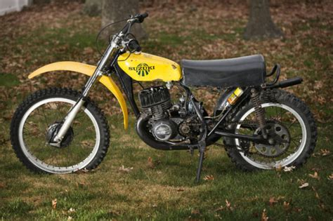 suzuki motocross bike vintage suzuki motorcycles vintage suzuki motocross